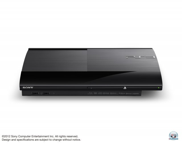 Screenshot - PlayStation 3 (PlayStation3) 92402857