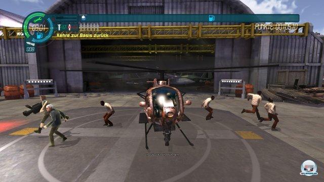 Screenshot - Choplifter HD (PC) 92434962