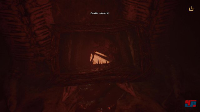 Screenshot - Agony (PC) 92566290