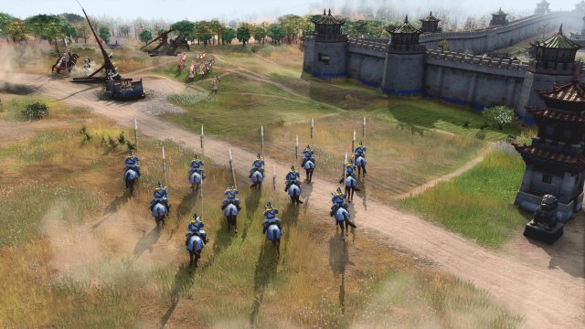 Screenshot - Age of Empires 4 (PC) 92639127