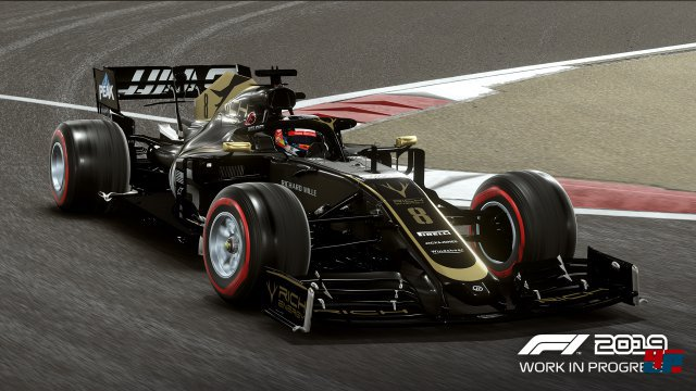 Screenshot - F1 2019 (PC) 92588018