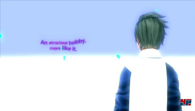 Screenshot - Lost Dimension (PS_Vita) 92512903