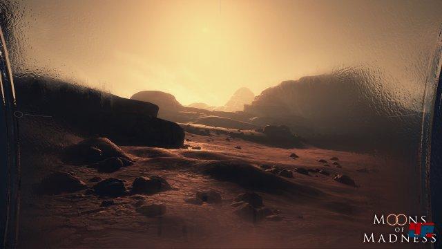 Screenshot - Moons of Madness (PC) 92550644