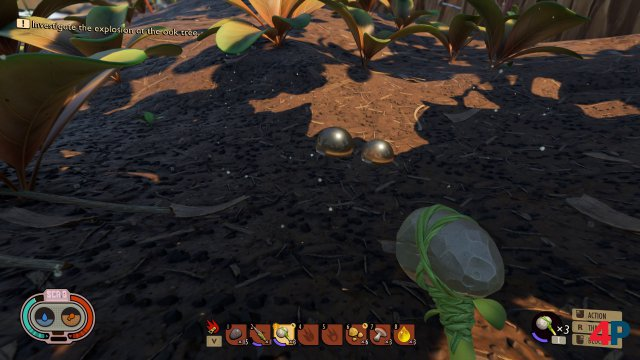 Screenshot - Grounded (PC) 92620910
