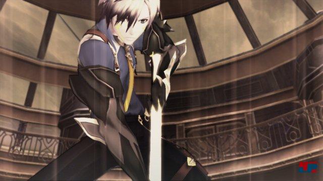 Screenshot - Tales of Xillia 2 (PlayStation3) 92484398