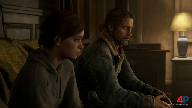 Screenshot - The Last Of Us Part 2 (PS4) 92609868
