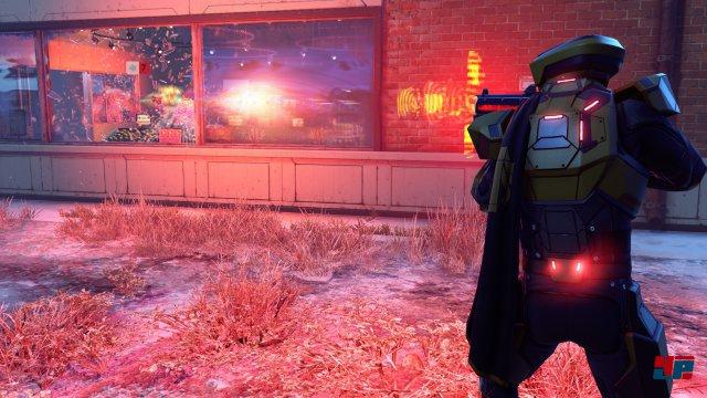 Screenshot - XCOM 2: War of the Chosen (PC) 92553763