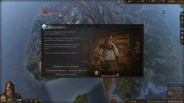 Screenshot - Crusader Kings 3 (PC) 92636601