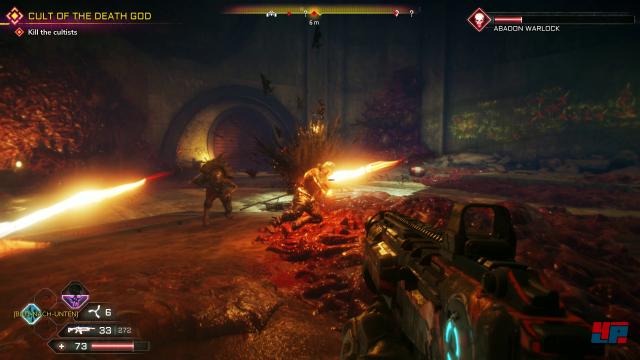 Screenshot - Rage 2 (PC) 92587821