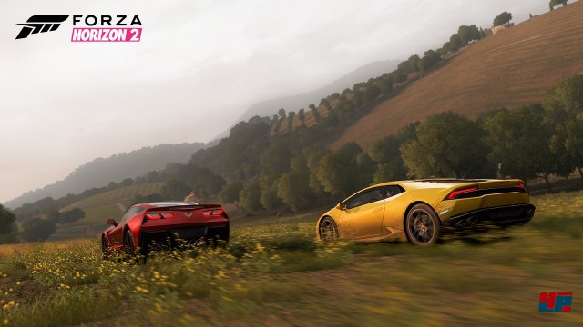 Screenshot - Forza Horizon 2 (360) 92483807