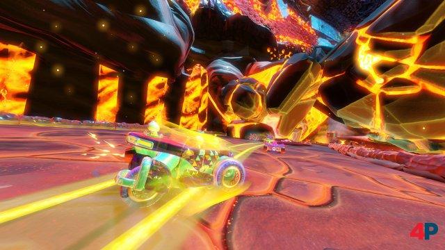Screenshot - Team Sonic Racing (PC) 92588997