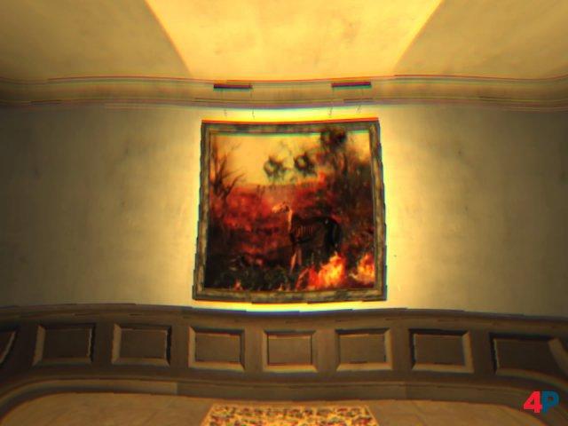 Screenshot - Layers of Fear (PS4, PlayStationVR) 92641082