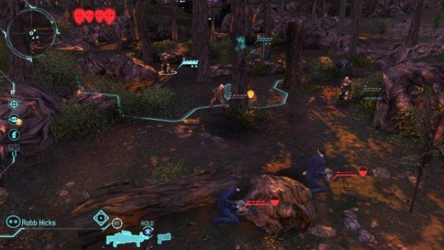 Screenshot - Allgemein (PC) 2306612
