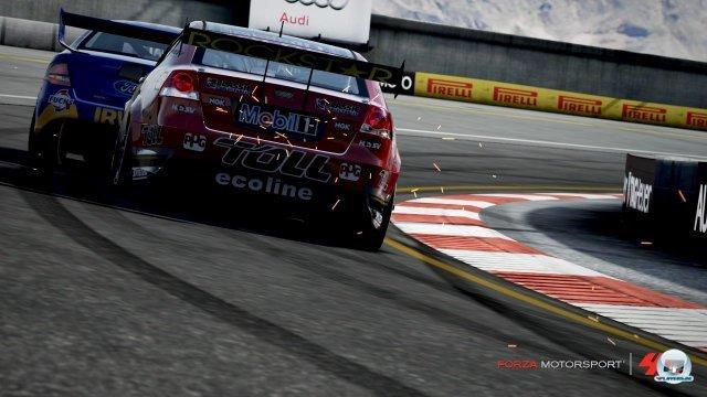 Screenshot - Forza Motorsport 4 (360) 2274652