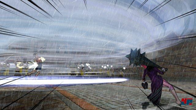 Screenshot - One Piece: Pirate Warriors 3 (PC) 92498731