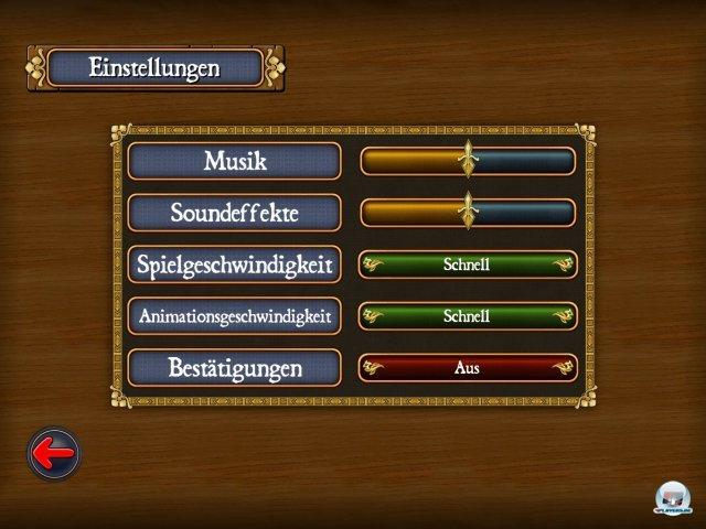 Screenshot - Agricola (iPad) 92463622