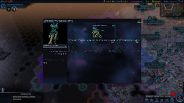 Screenshot - Civilization: Beyond Earth (PC) 92492780