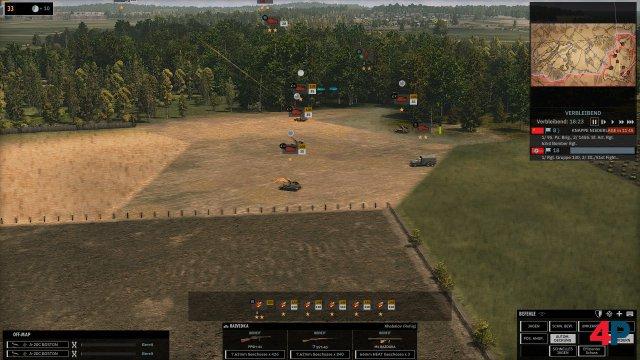 Screenshot - Steel Division 2 (PC) 92592049