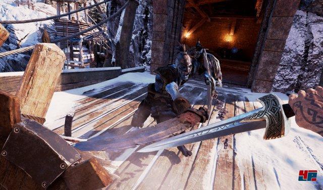 Screenshot - Asgard's Wrath (OculusRift) 92582095