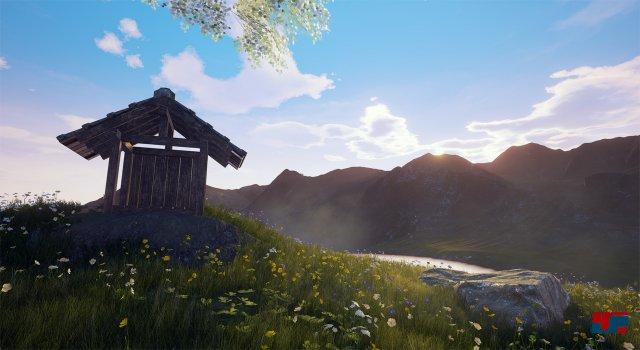 Screenshot - Niten (PC) 92522249