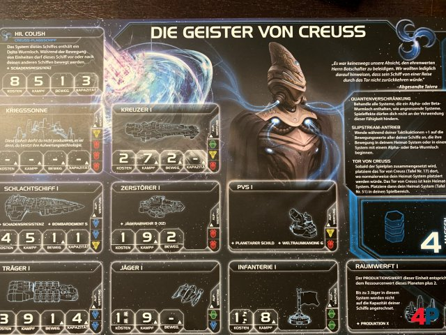 Screenshot - Twilight Imperium (Spielkultur) 92600271