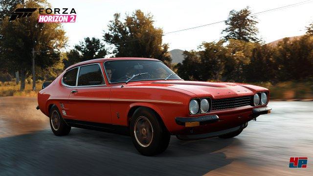 Screenshot - Forza Horizon 2 (360) 92488954