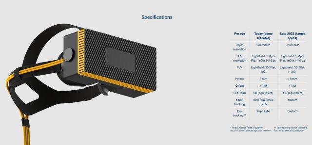 Screenshot - Virtual Reality (VirtualReality) 92632786