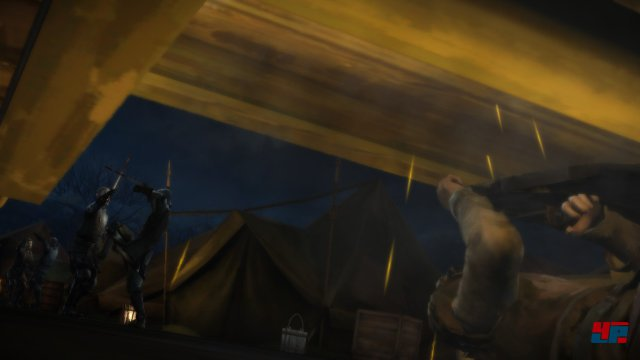 Screenshot - Game of Thrones (Telltale) (PC) 92495851