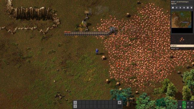 Screenshot - Factorio (PC) 92625688