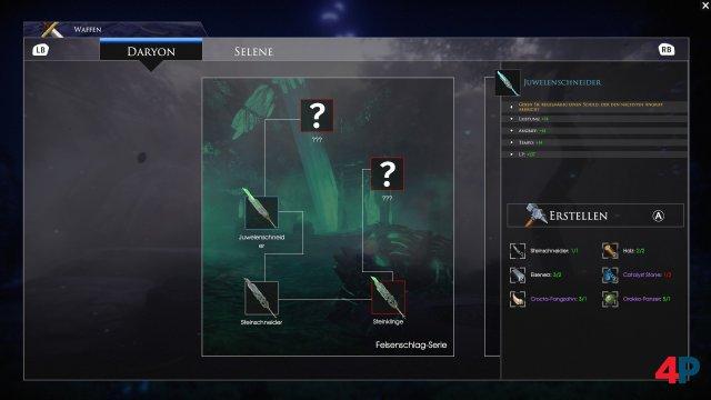 Screenshot - Edge of Eternity (PC) 92643669