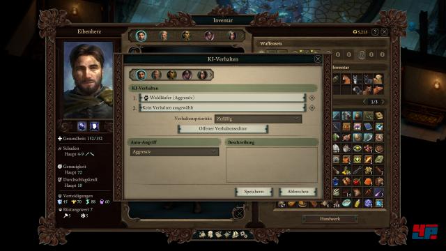 Screenshot - Pillars of Eternity 2: Deadfire (PC) 92565135