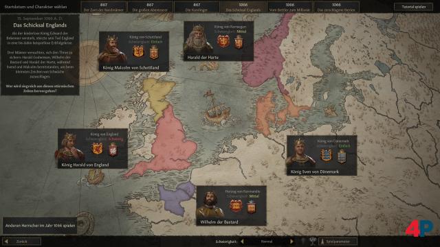 Screenshot - Crusader Kings 3 (PC) 92623824