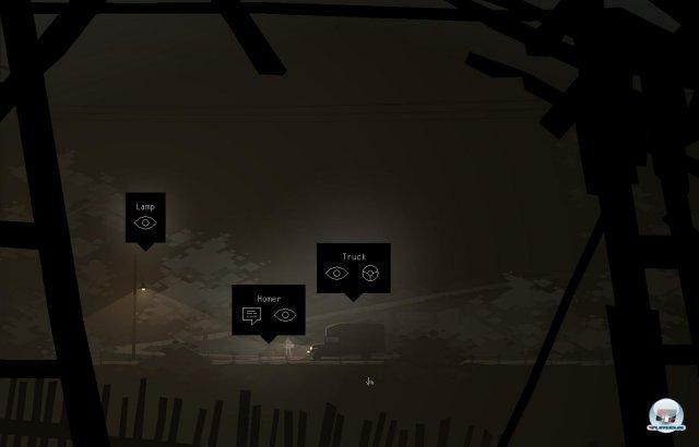 Screenshot - Kentucky Route Zero (PC) 92441372
