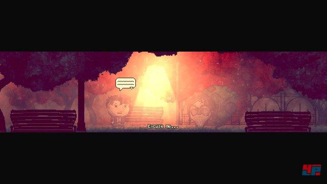 Screenshot - Distraint 2 (PC) 92541016