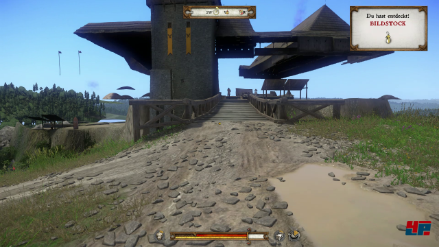 Screenshot - Kingdom Come: Deliverance (PC) 92559839