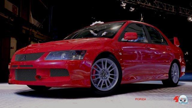 Screenshot - Forza Motorsport 4 (360) 2274347