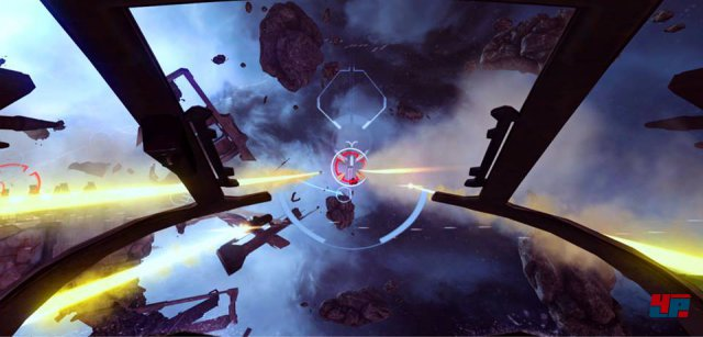 Screenshot - EVE: Valkyrie (PC) 92474778