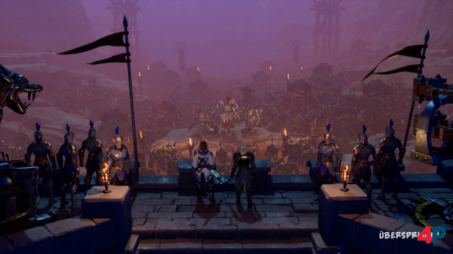 Screenshot - Orcs Must Die! 3 (Stadia) 92619886