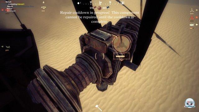 Screenshot - Guns of Icarus Online (PC) 92419132