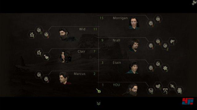 Screenshot - Sacred Fire (Linux) 92542837
