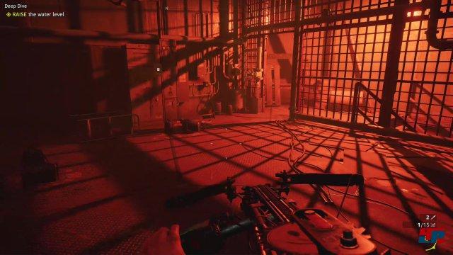 Screenshot - Far Cry New Dawn (XboxOneX) 92582672