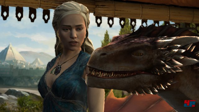 Screenshot - Game of Thrones - Episode 4: Sons of Winter (360) 92505737
