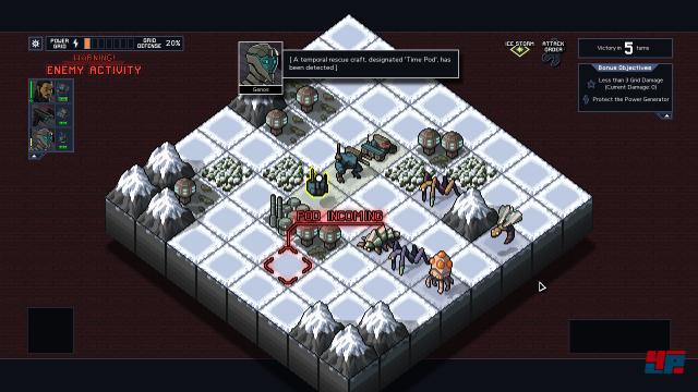Screenshot - Into the Breach (PC) 92560545