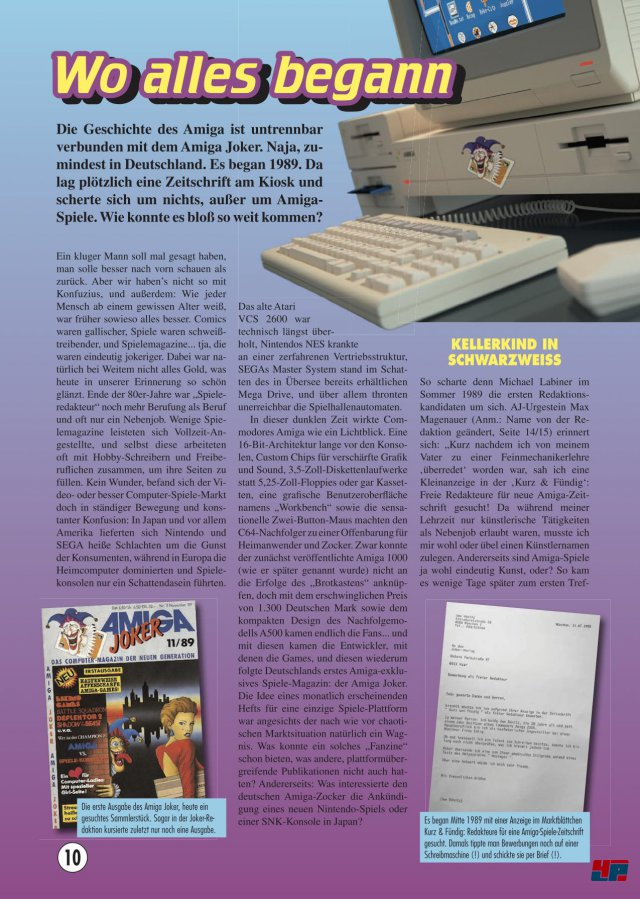 Screenshot - Spielkultur (Spielkultur) 92554996