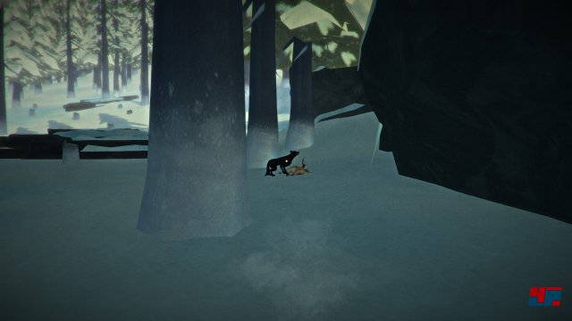 Screenshot - The Long Dark (PC) 92491305
