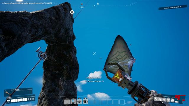 Screenshot - Satisfactory (PC) 92584459