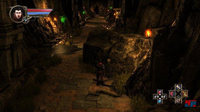Screenshot - Zenith (PC) 92534344