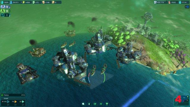 Screenshot - Imagine Earth (PC) 92594781
