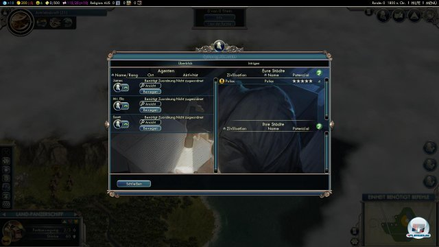 Screenshot - Civilization V: Gods & Kings (PC) 2348962