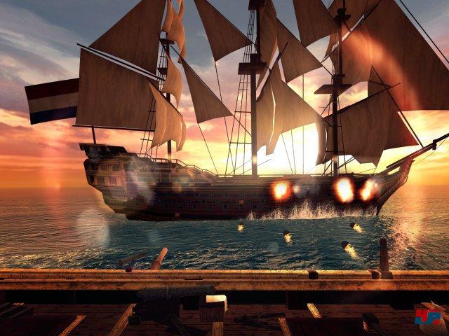Screenshot - Assassin's Creed Pirates (Android) 92478155